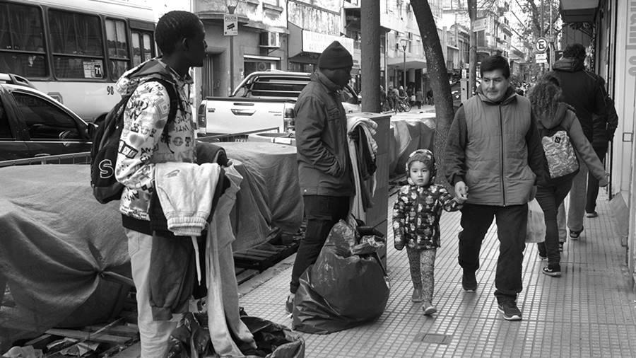 senegaleses-venta-ambulante-argentina2