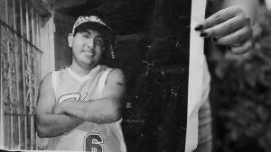 Dos años sin Sergio Cuello: gatillo fácil e impunidad policial