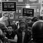 Quienes son (de verdad) los periodistas despedidos de Télam
