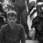 Contra el cine efectista: entrevista con Alejo Moguillansky