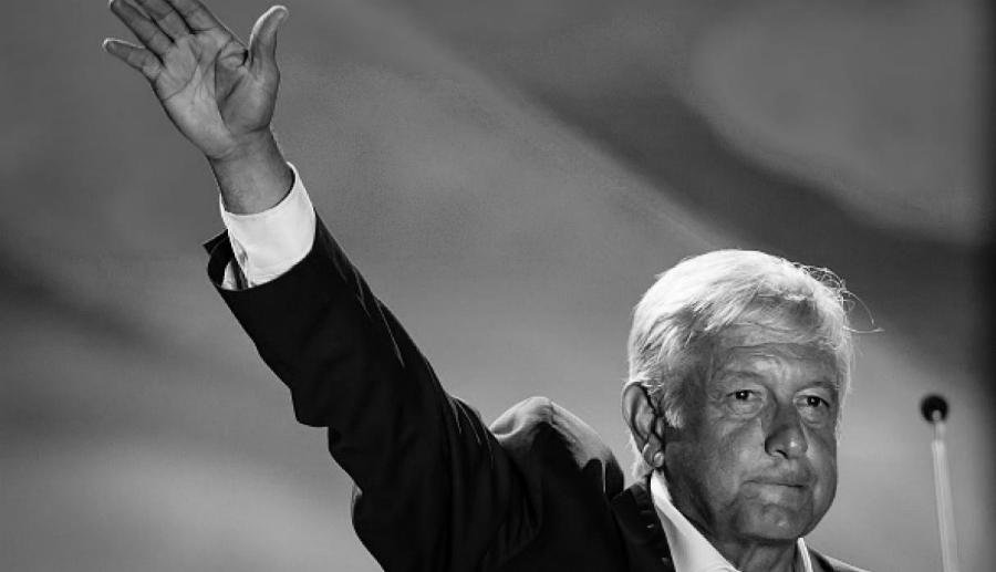 AMLO-Mexico-elecciones-la-tinta
