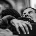 El relato de la tortura a la niña tucumana