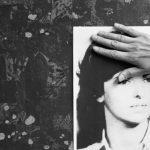 Homenajean a estudiante de nutrición de la UNC a 40 años de su desaparición forzada