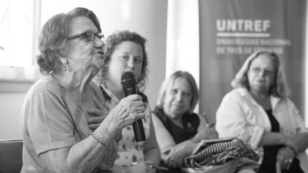 Ancestras-tercera-edad-señoras-ancianas-viejas-mujeres-feminismo