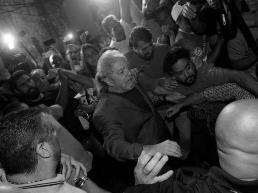 Brasil-Lula-traslado-a-la-carcel-la-tinta