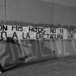 Movimiento Social Patriota: la nueva extrema derecha chilena