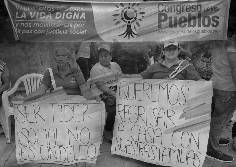 Colombia-Congreso-de-los-Pueblos-la-tinta