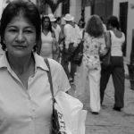 """Colombia: """"Sólo se ha cumplido el 20 por ciento del acuerdo de paz"""""""