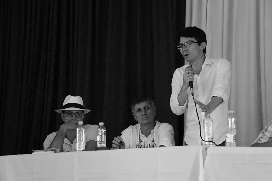 Colombia-Sebastina-Quiroga-amenaza-la-tinta