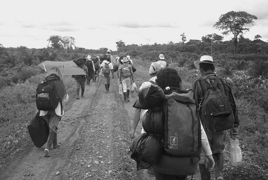 Colombia-desplazados-internos-la-tinta
