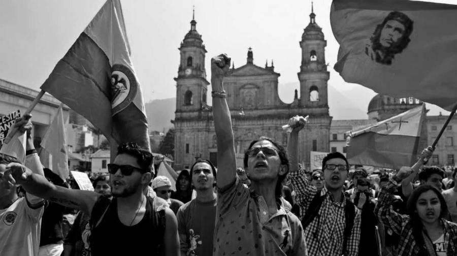 Colombia-movilizacion-la-tinta