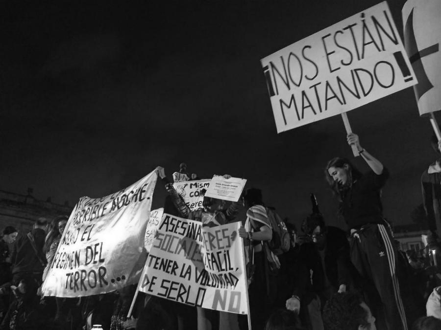 Colombia-velaton-por-la-paz-la-tinta
