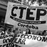 """""""La paz social sólo la garantiza el Estado"""""""