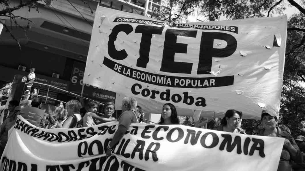 Ctep-economia-popular-cordoba-Colectivo-Manifiesto