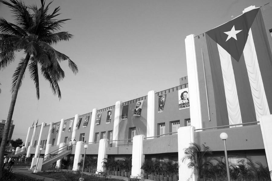 Cuba-Cuartel-Moncada-la-tinta