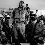 Cuba: con la misma rebeldía 65 años después