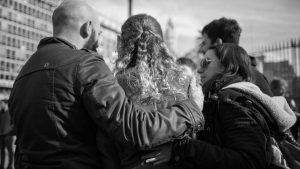 Ni cuerpo que lo aguante, despidos en la era Macri: Télam