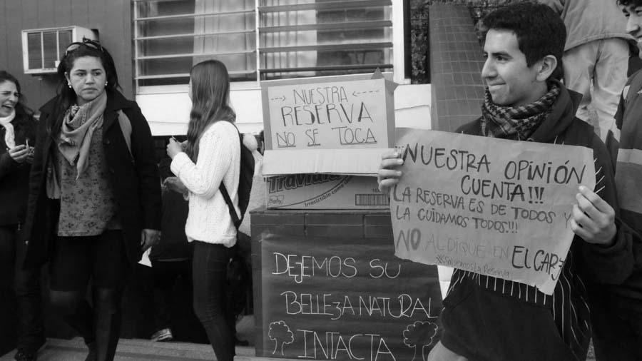 Dique-Rio-Carape-Sierras-Chicas-proyecto-03