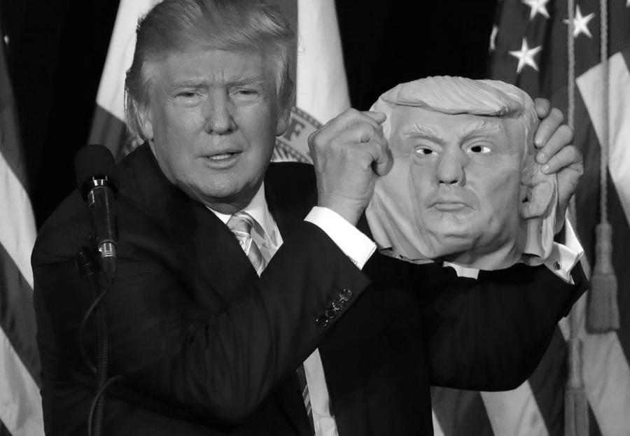 EEUU-Donald-Trump-presidente-la-tinta