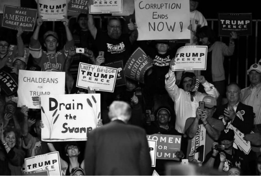 EEUU-Donald-Trump-seguidores-la-tinta