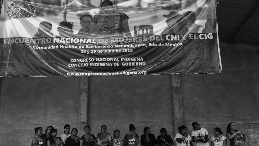 Encuentro-Mujeres-Mexico-02