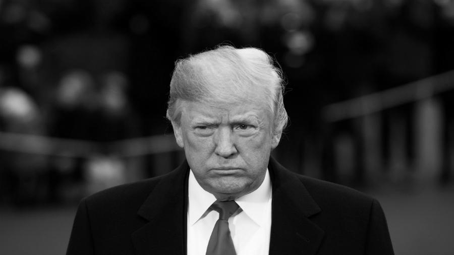 Estados-Unidos-Donald-Trump-la-tinta