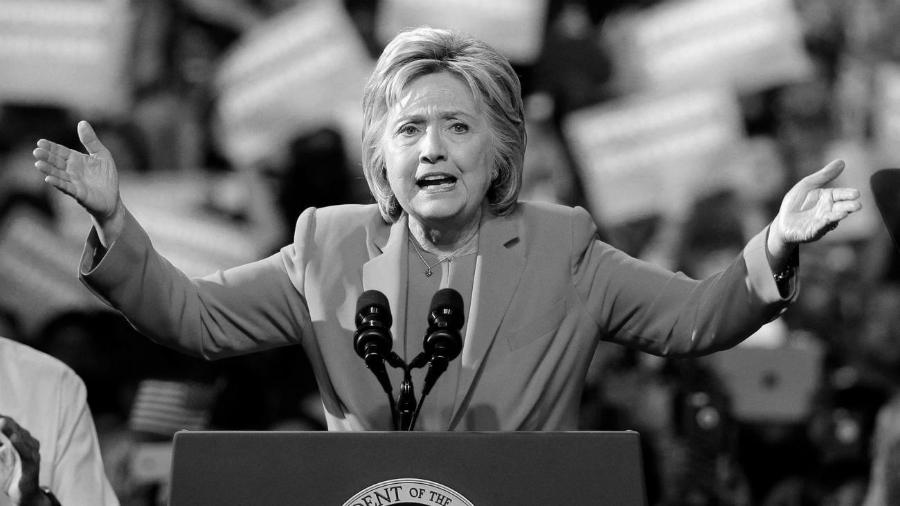 Estados-Unidos-Hillary-Clinton