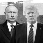 Reunión Trump-Putin: fuerte escrutinio en Estados Unidos
