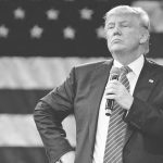 Estados Unidos y América Latina: retórica proteccionista y avance neoliberal