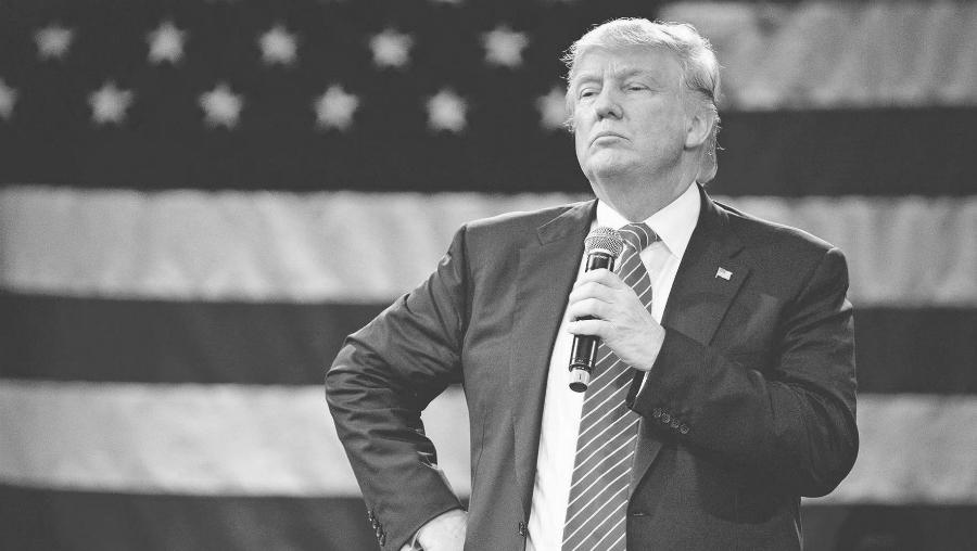 Estados-Unidos-Trump-proteccionismo-la-tinta