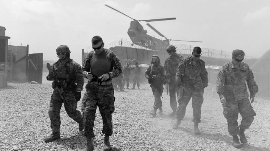 Estados-Unidos-ejercito-Afganistan-la-tinta