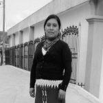 Guatemala: asesinaron a la lideresa quiché Juana Raimundo