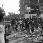 Haití: renuncia, crisis y protestas