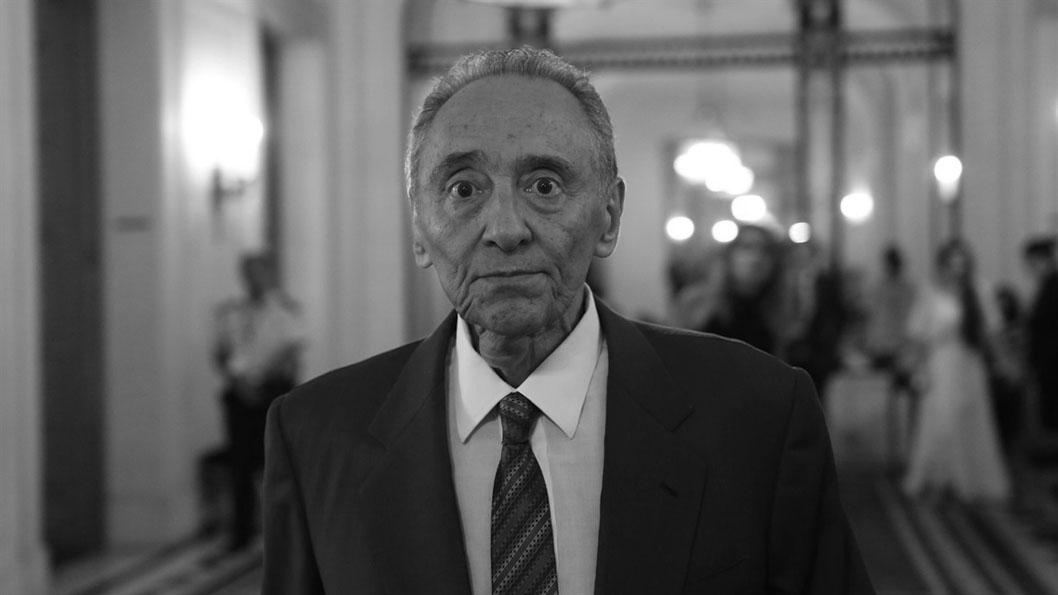 Hector-Magnetto-Grupo-Clarin-Medios-01