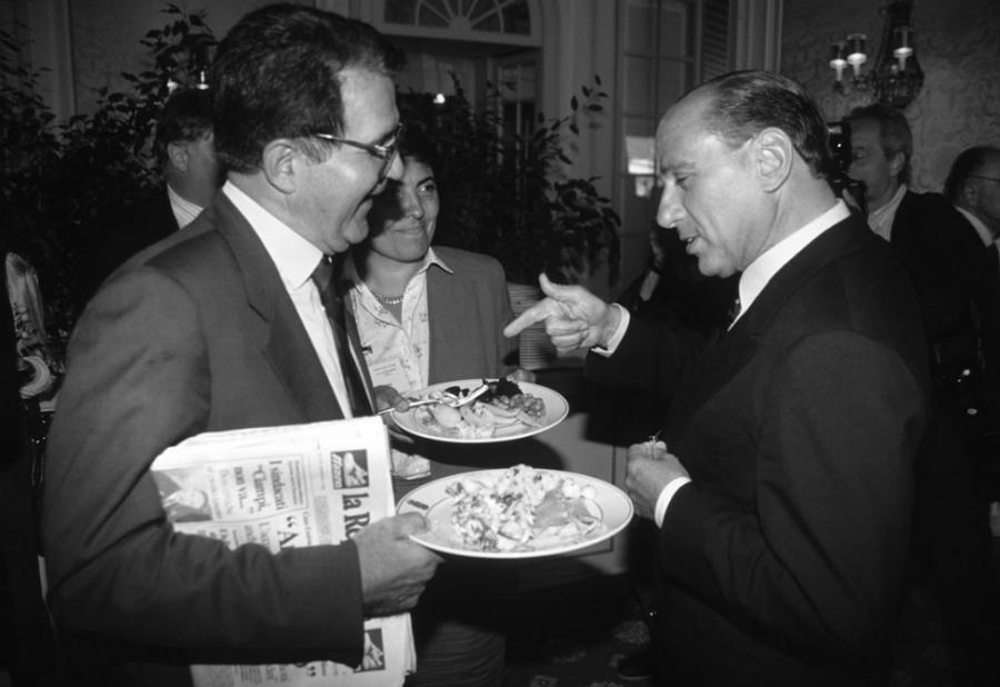 Italia-Prodi-Berlusconi-la-tinta
