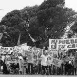 Proyecto de Cantera en José de la Quintana: sus irregularidades y la invisibilización humana