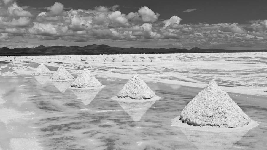 Litio-mineria-explotacion-trabajador-sal-03