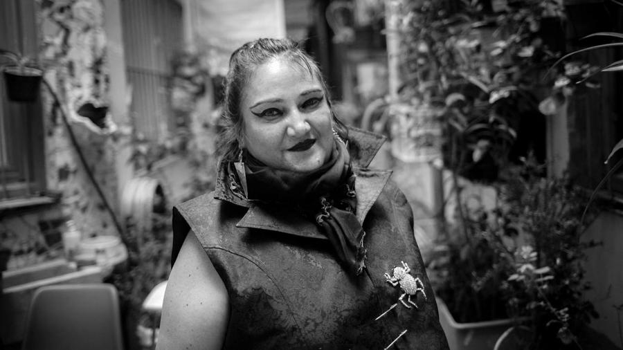 Maria-galindo-feminismo-LGBT