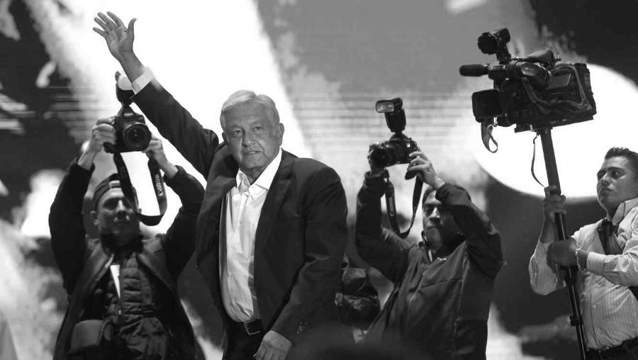 Mexico-AMLO-triunfo-elecciones-la-tinta