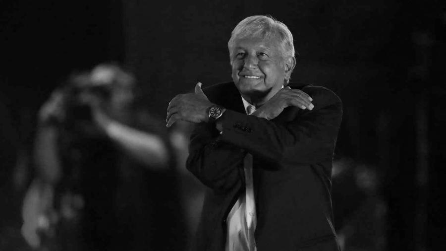 Mexico-Lopez-Obrador-presidente-electo-la-tinta
