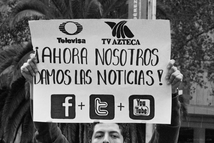 Mexico-TV-monopolios-mediaticos-la-tinta