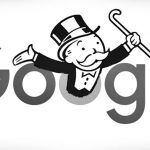 Google, los gigantes tecnológicos y las leyes antimonopolio