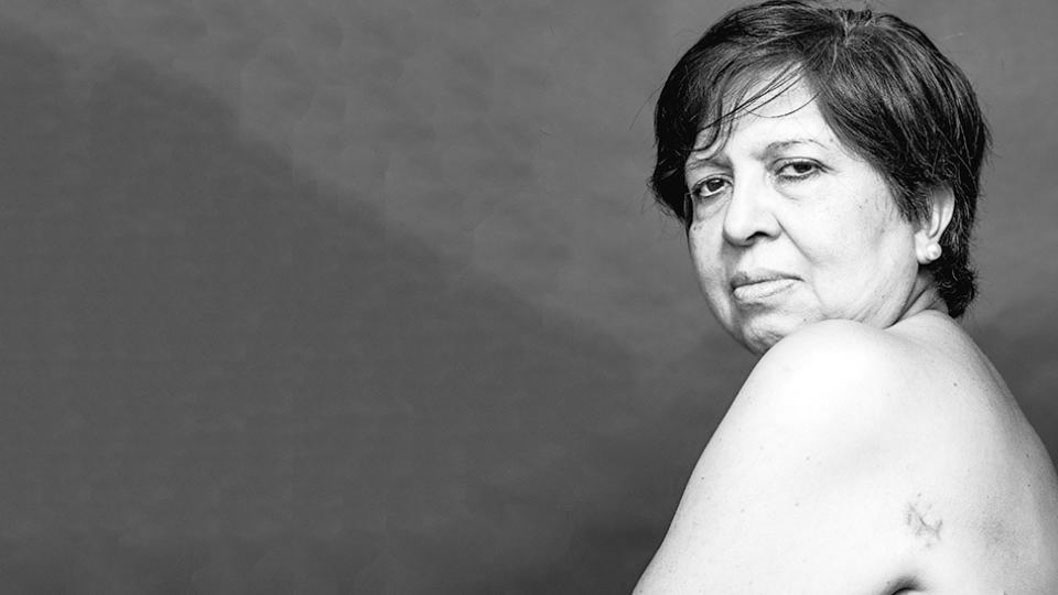 Olga-Diaz-violencia-machista-femicidio-ni-una-menos-Sebastian-Freire