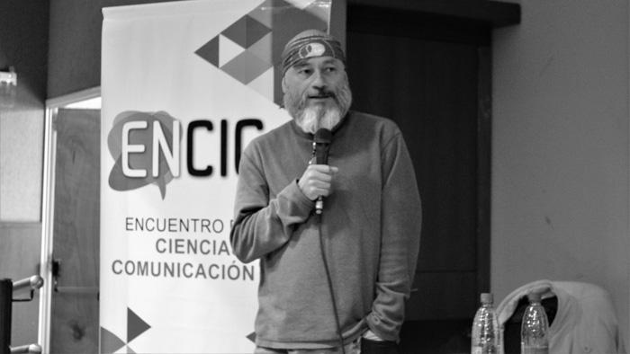 Omar-Rincon-Comunicador-politica-elecciones-votos-propaganda-02