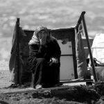 Khan Al-Ahmar: otro capítulo en la limpieza étnica de Palestina
