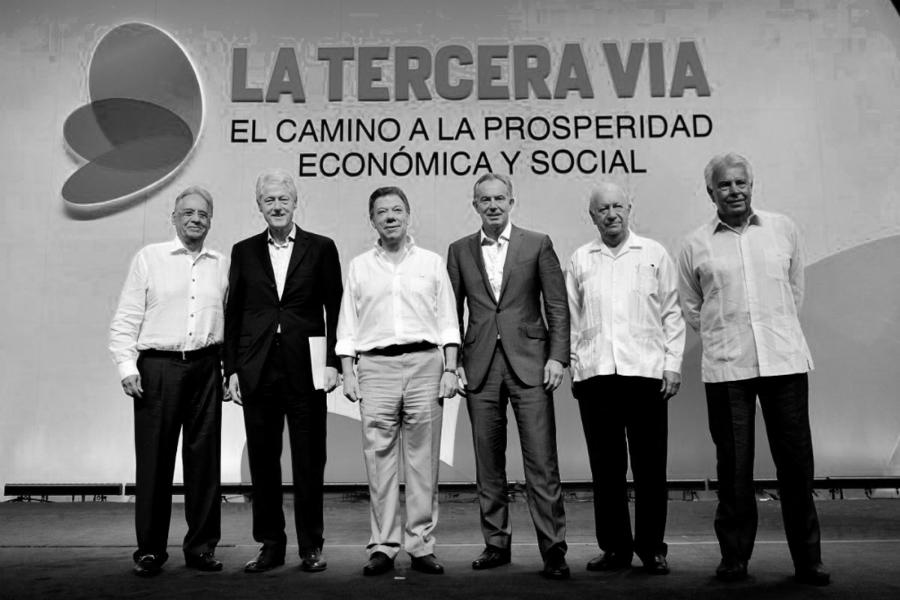 Presidentes-Tercera-Via-la-tinta