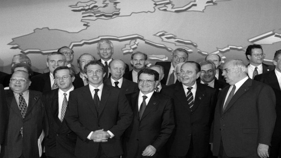 Presidentes-europeos-1990-la-tinta