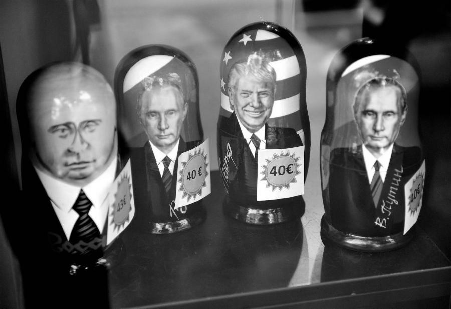 Putin-Trump-merchandasing-la-tinta