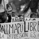 Santiago Maldonado y Nahir Galarza: la didáctica disrupción de los blanquitos