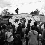 6 años sin Taty Piñeiro: que la impunidad se vuelva Justicia